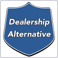 Dealership Alt